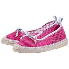 Koke Shoes - Koke Shoes KO13142. - ΦΟΥΞΙΑ