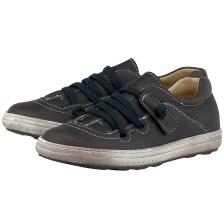 Petit Shoes - Petit Shoes PS-SBZ14 - ΚΑΦΕ ΣΚΟΥΡΟ