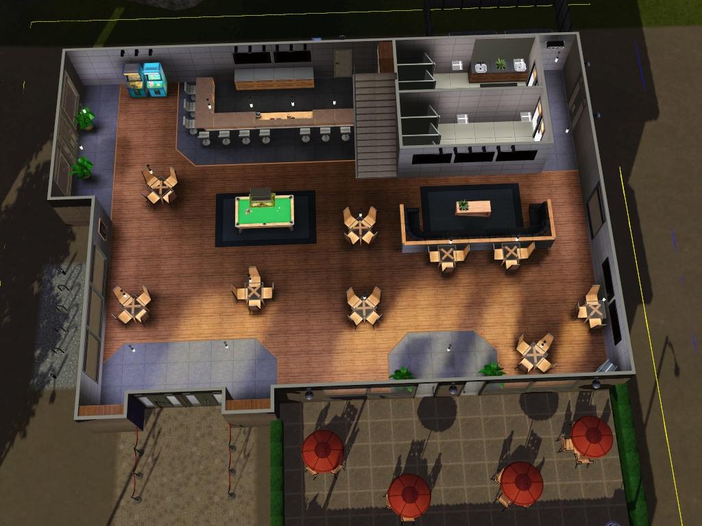 Table Electronic Bowling Shuffleboard