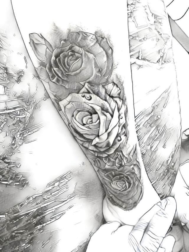 Best Las Vegas Tattoo Shop - PRICES