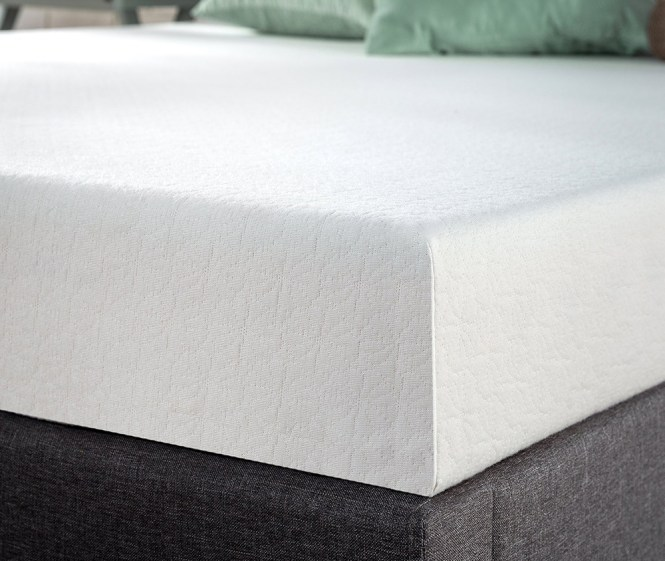 Need A Bed On Budget We Know What It S Like Being Cash And Living Within Put Together List Of The Five Best Mattresses