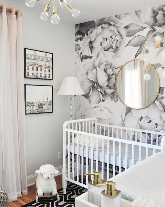 Most Beautiful Little Girl Wallpaper The Best Girl Bedroom Ideas