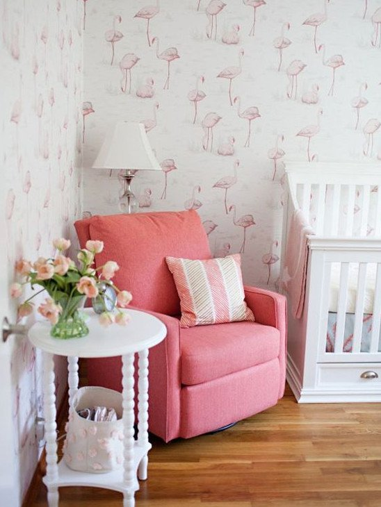 the best girl bedroom ideas nursery