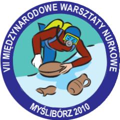 Warsztaty 2010 – ulotka