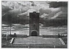 Amfiteatr – Thinghplatz