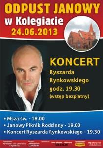 Plakat2 (Small)