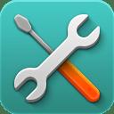 tools_128px