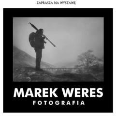 Marek Weres – Fotografia