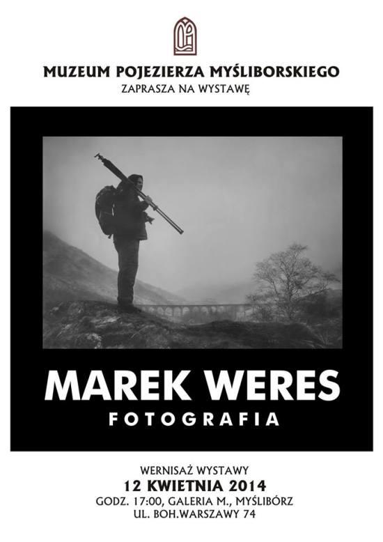 maras_plakat