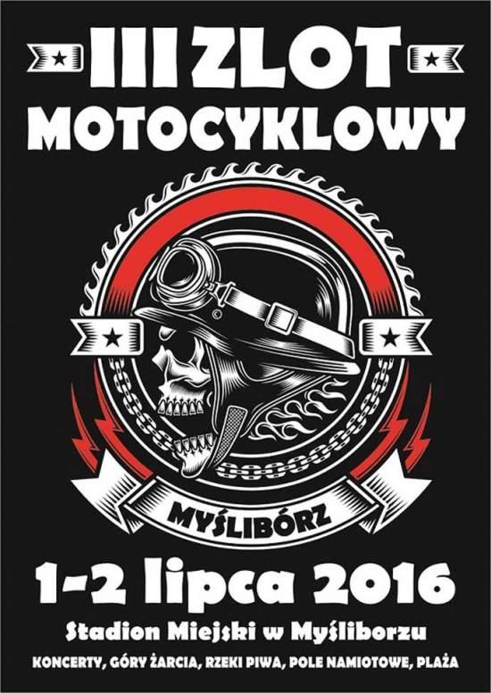 moto_zlot_2016