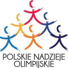 POLSKIE NADZIEJE OLIMPIJSKIE !!!