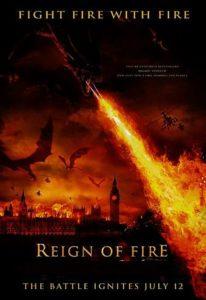 wladcy-ognia-plakat