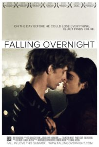 Falling-Overnight-Poster
