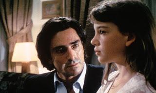Relacje rodzinne, 1985 (www.photobucket.com)