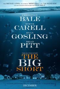 big-short-plakat