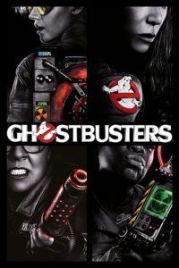 ghostbusters-3-pogromcy-duchow-dziewczyny-plakat