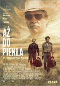 az-do-piekla-plakat