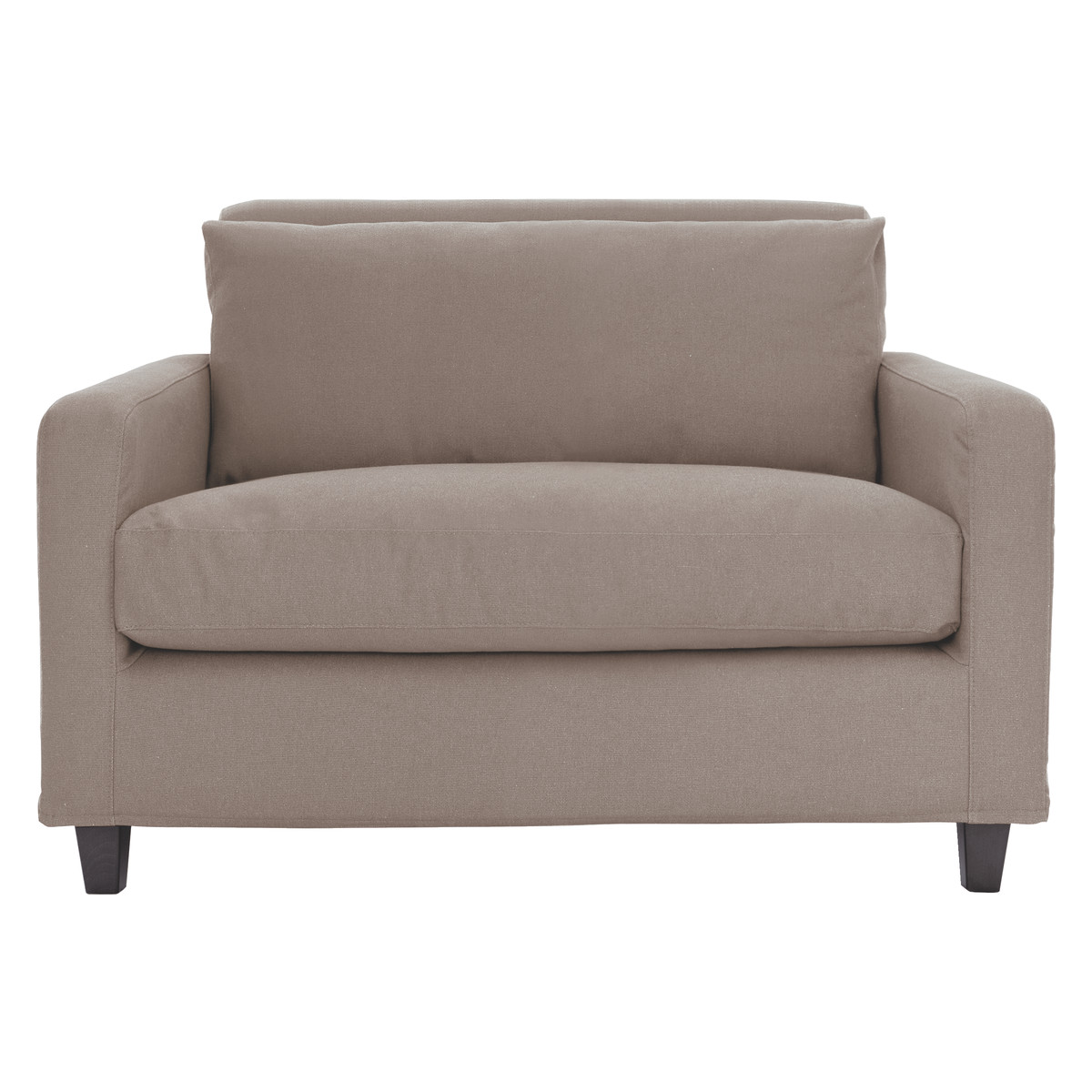 habitat chester sofa leather set for living room with price natural fabric compact dark stained