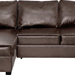 Metal Action Sofa Bed With Storage Usado Para Vender Em Joao Pessoa Pb Home New Siena Regular Corner W