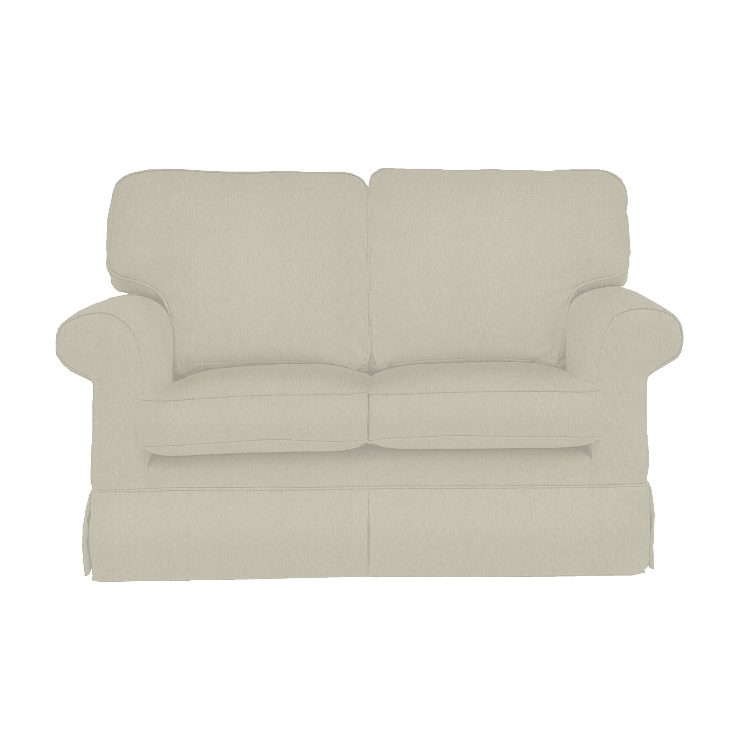 padstow 2 seater sofa laura ashley jennifer convertible beds loose covers small mysmallspace