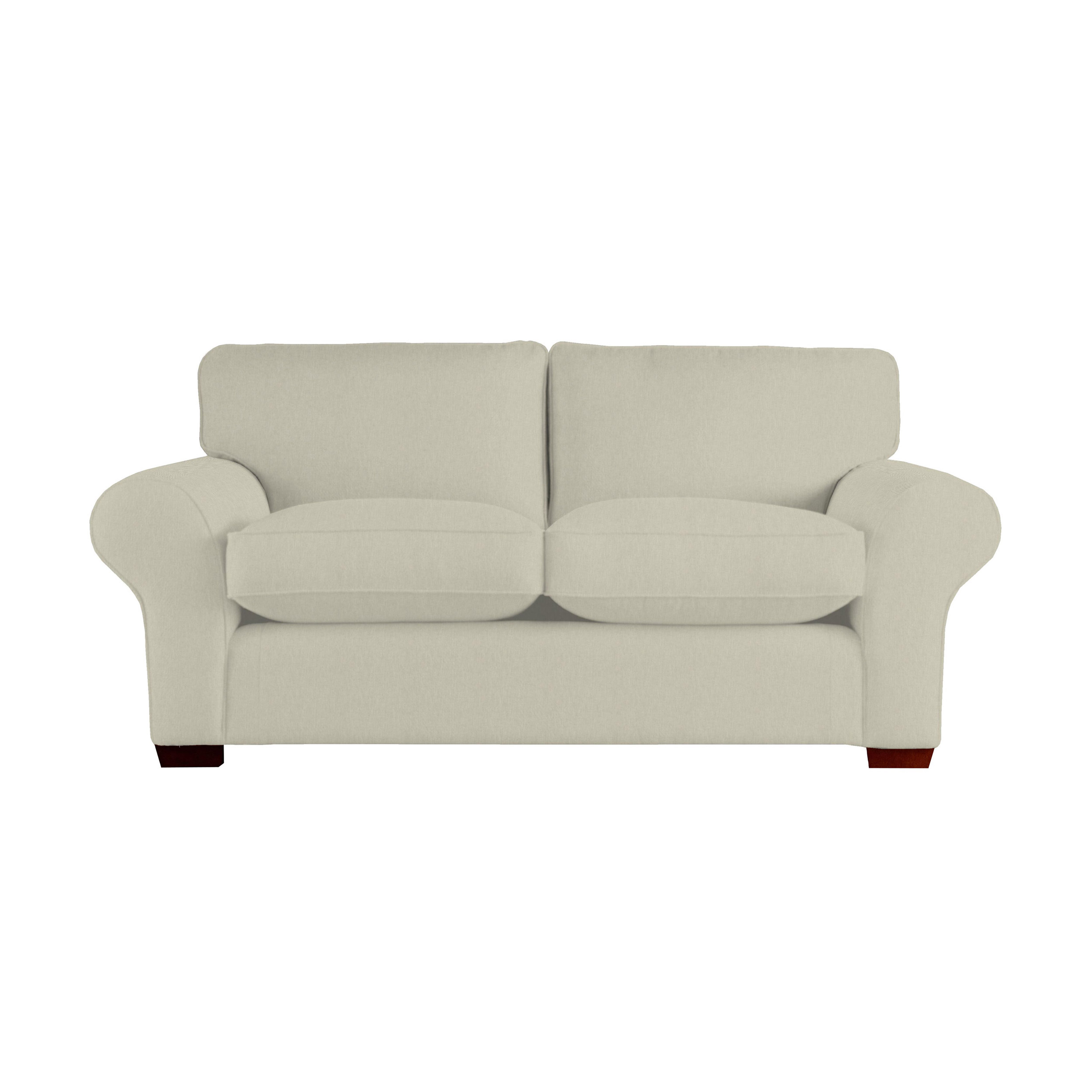 two seater sofa bed cover frames for sale bradford fixed covers 2 mysmallspace