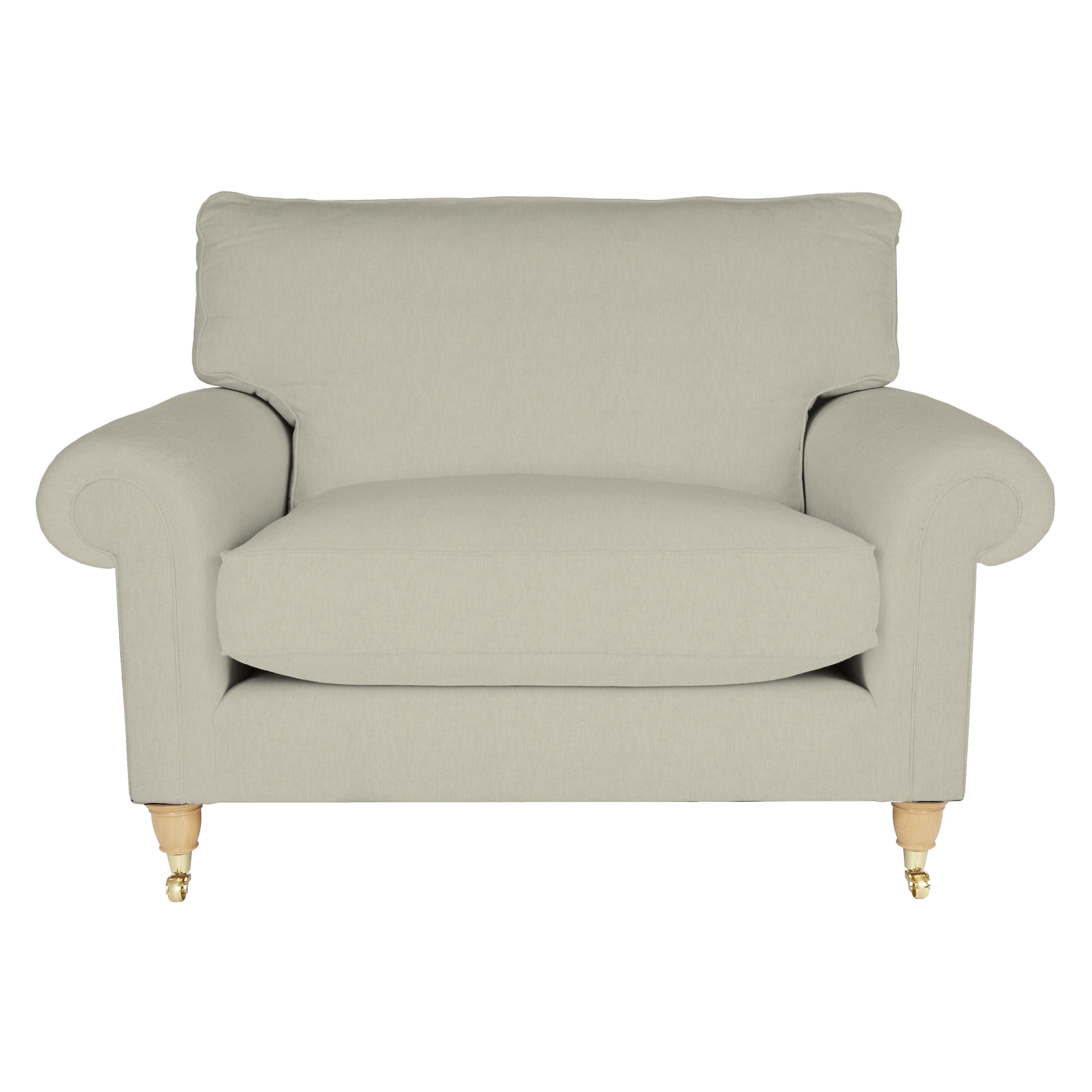 chair covers kingston eno hammock fixed snuggler mysmallspace
