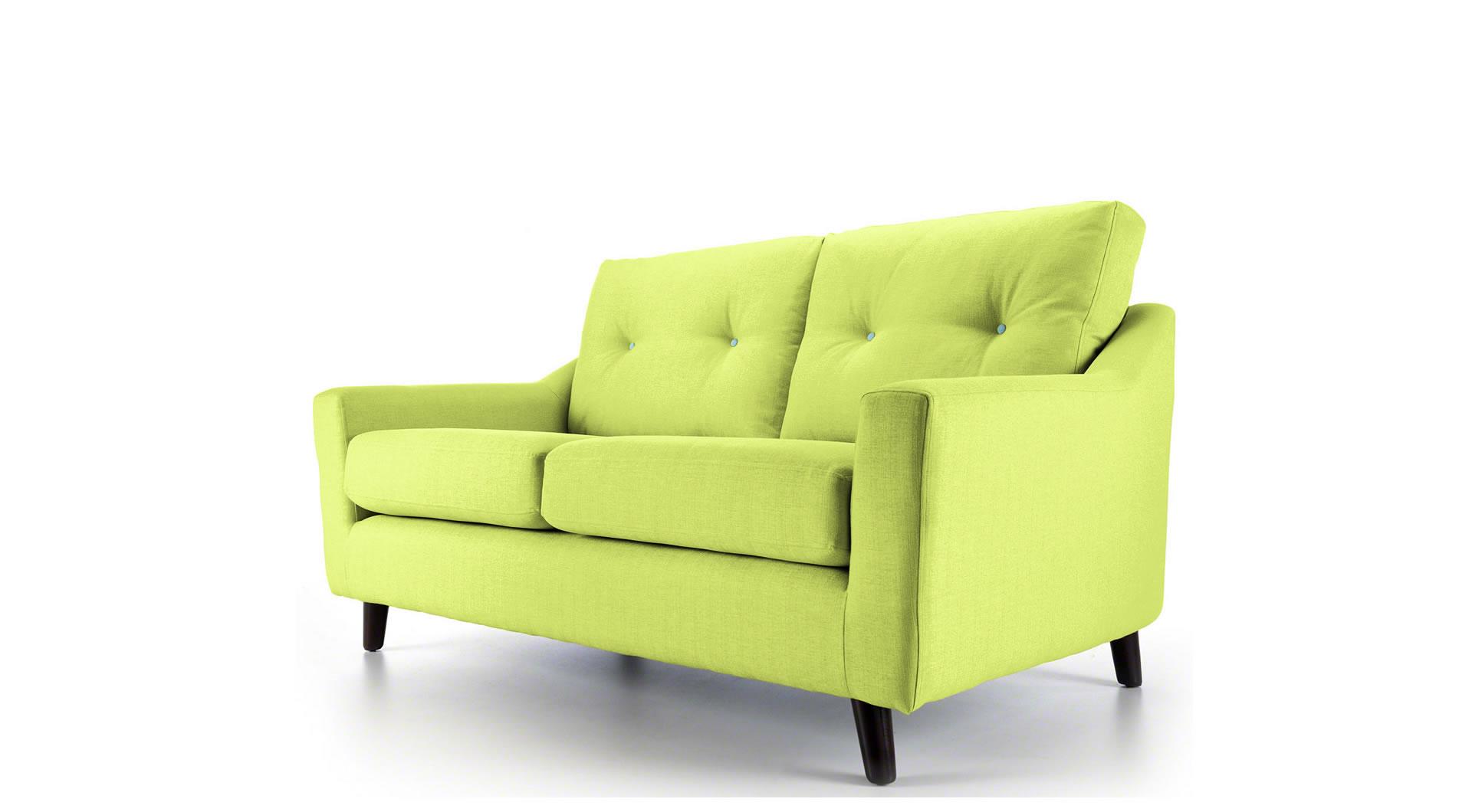 lime sofa uk ikea childrens castleford 3 seater mysmallspace