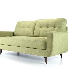 Lime Sofa Uk Cover Design Chloe 3 Seater Mysmallspace