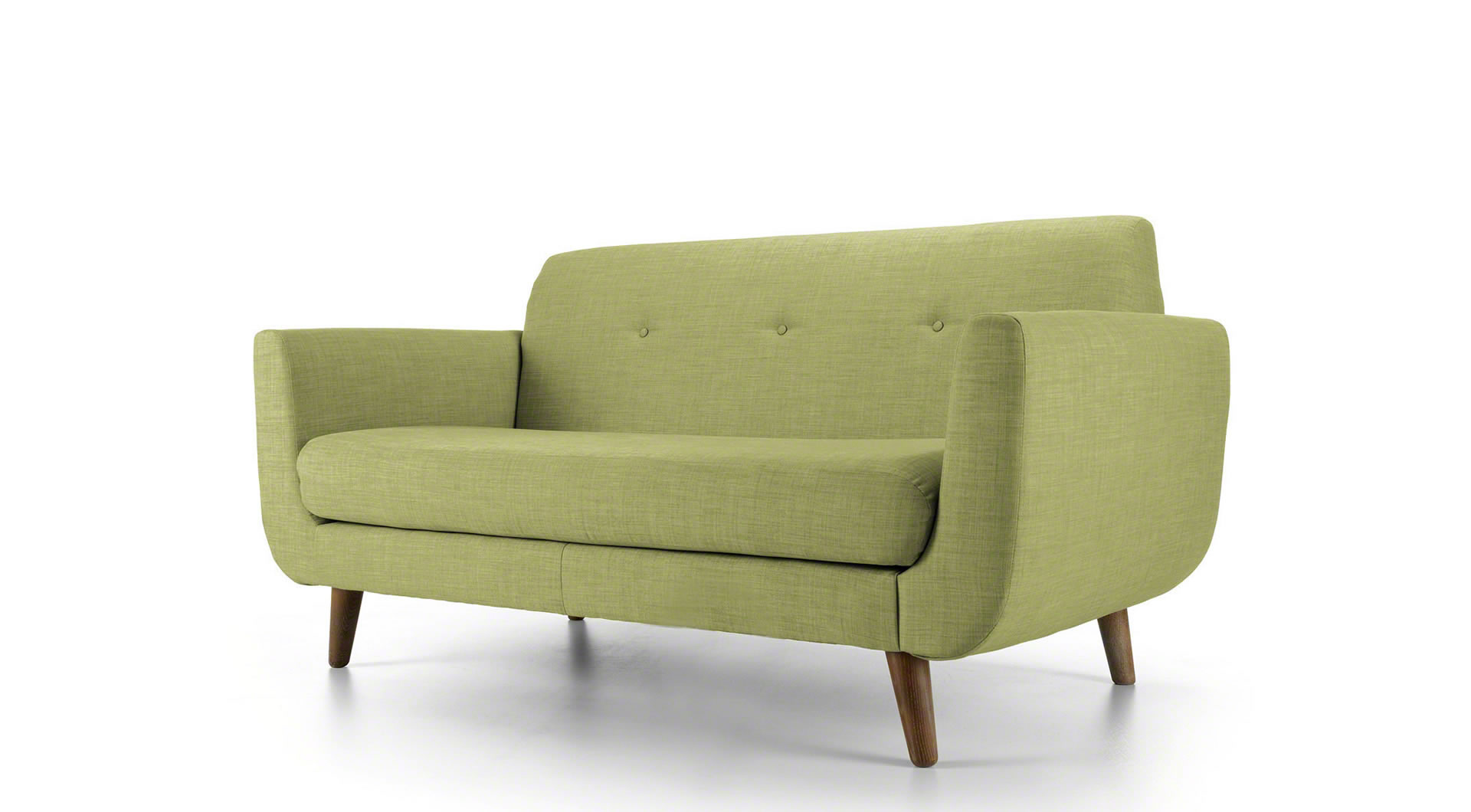 lime sofa uk ashley furniture white madeline 3 seater mysmallspace