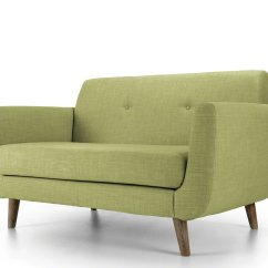 Lime Sofa Uk Really Cheap Madeline 2 Seater Mysmallspace