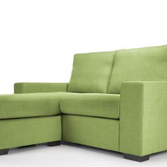 Lime Sofa Uk Sectional Sofas Dimensions Togo 4in1 Corner Sofabed Mysmallspace