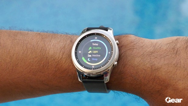 samsung-gear-s3-classic-55