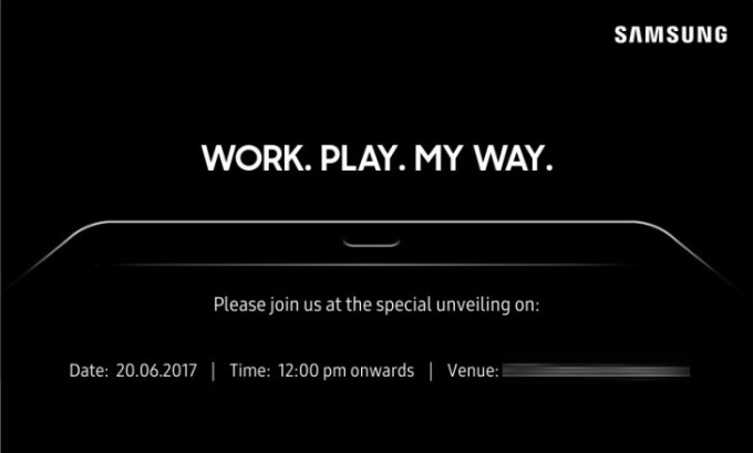 samsung-galaxy-tab-s3-launch-invite