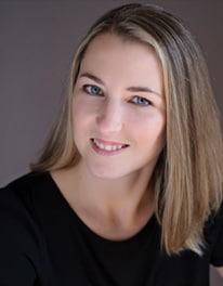 Jessica W. - Dental Assistant