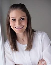 Shelley H. - Registered Dental Hygienist