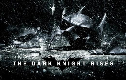 The Dark Knight Rises v1.1.6 [Mod] Apk