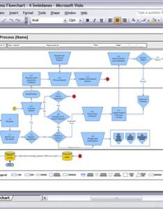 also visio process flow chart template rh onlinefizika