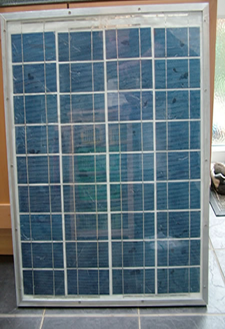 Diagram As Well Cigs Solar Cell Diagram On Solar Cell Wiring Diagram