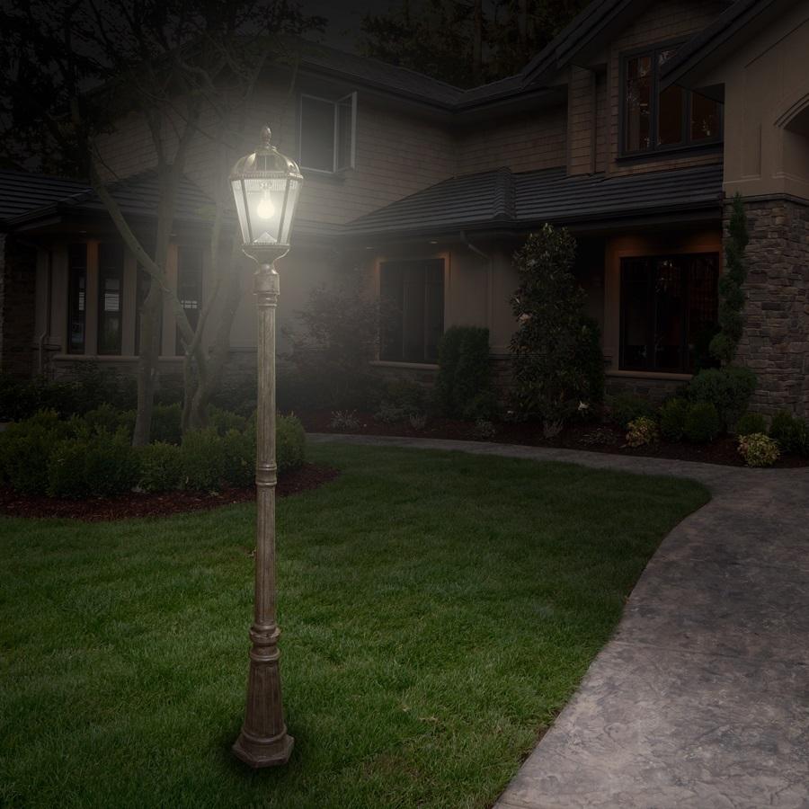 Solar Lamp. Interesting Solar Lamp Post Solar Lamp Post