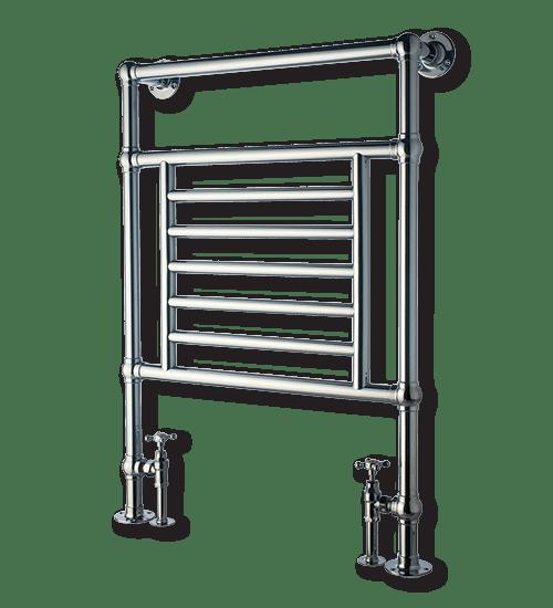 Myson Underfloor Heating Wiring Diagram Radiant Floor