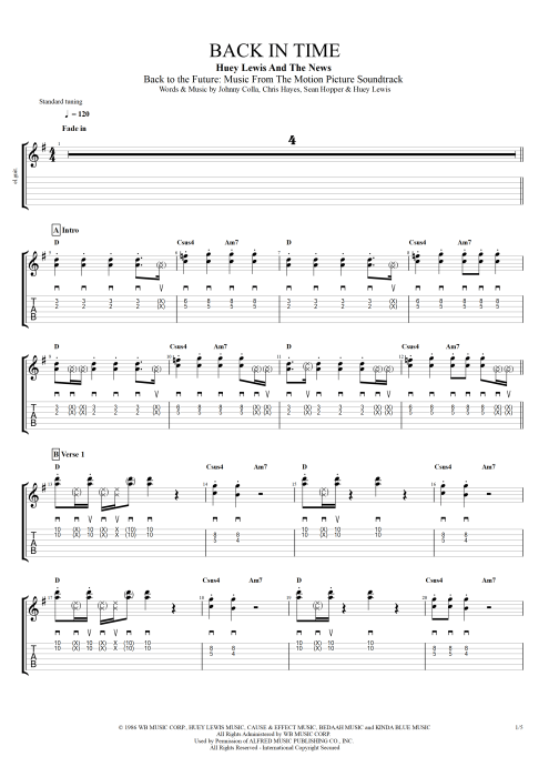 Attractive Simple Man Chords Crest Beginner Guitar Piano Chords