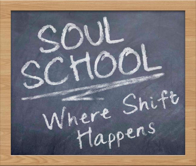 SoulSchoolLogo