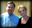 Richard & Shirley Parrott