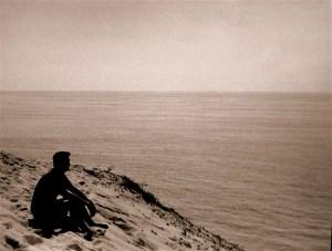 isolation-1