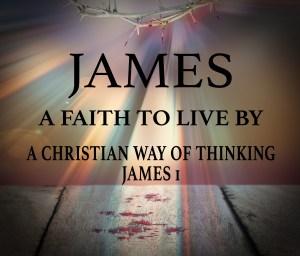 James1Ttle