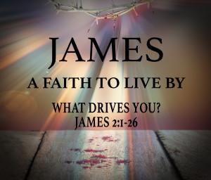 James2bTtle