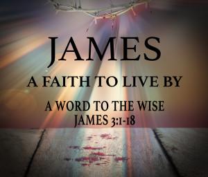 James3Title