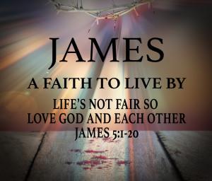 James5Title