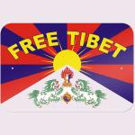 free tibet1