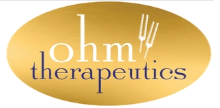 ohm therapeutics
